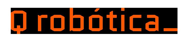 Líderes en robótica. Tu laboratorio I+D+i es Qrobotica